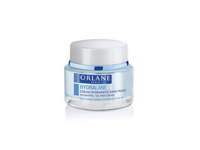 Hydralane hydratační  krém Oil Free  Hydrating Oil Free Cream