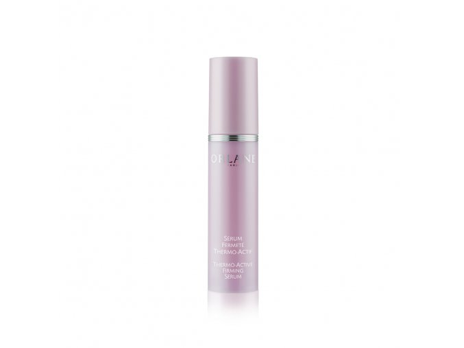 Fermete Thermo  Active Sérum  Thermo Active Firming Serum