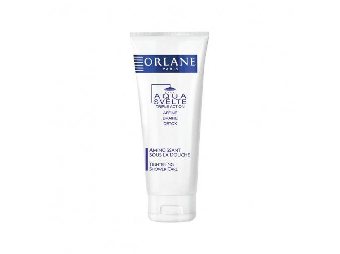 Orlane Body Aquasvelte  AQUASVELTE thightening Shower Care 200 ml