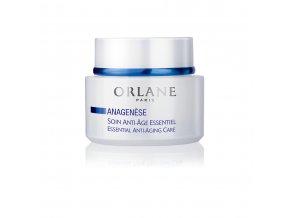 Anagenese pleťový krém  Essential Anti-Aging Care