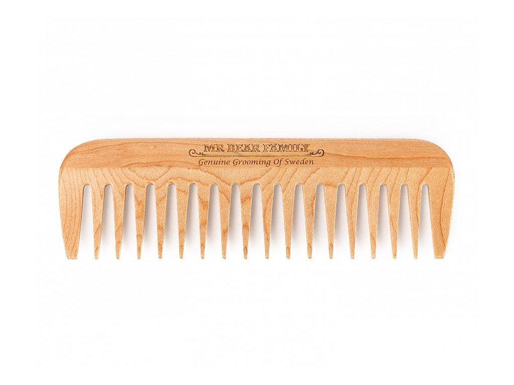 wooden comb c35f830bc2a48bafaae1bc8c1a98ca37