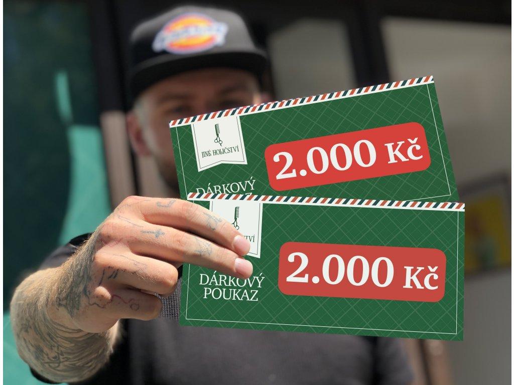 2200 FOTO