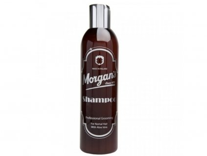 461 shampoo