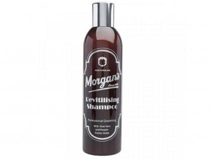 440 revitilising shampoo