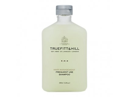 truefitt hilltruefitt hill4976 grande