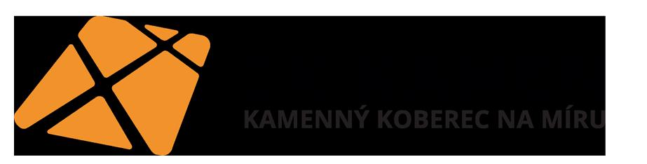 JK Kamen