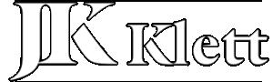 JK Klett