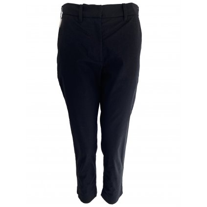 Black trousers MATRIX