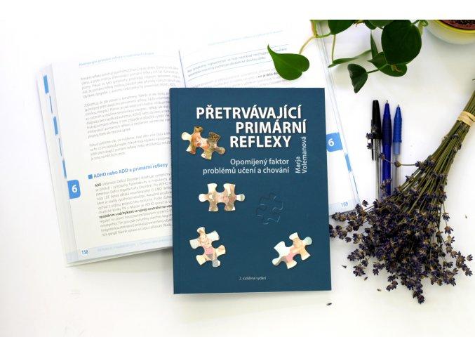 ppr 6 (2)