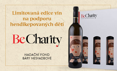 http://becharity.cz/