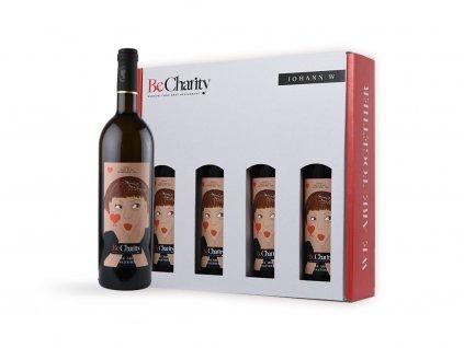 Pinot 16