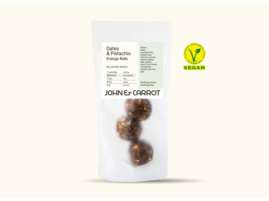 balls pistachio 60g @0.5x