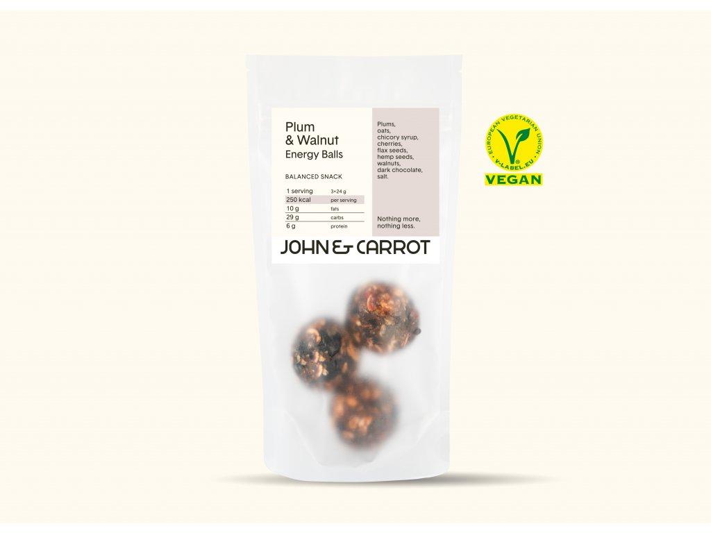 balls cherry 60g@0.5x