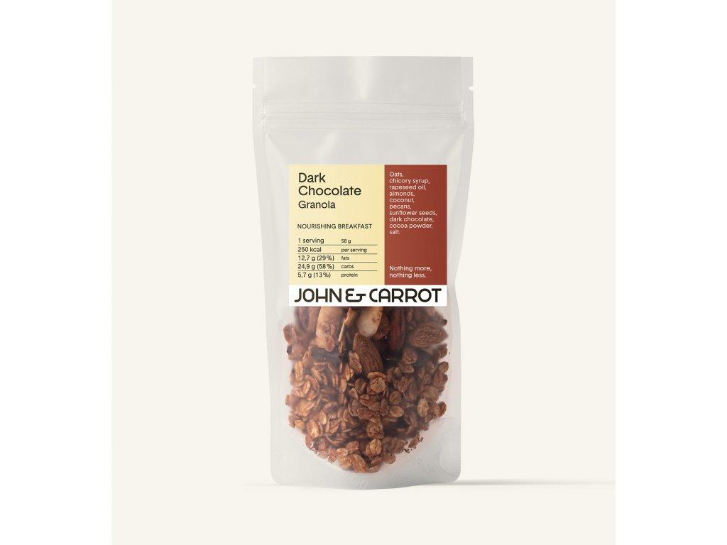 granola choco 60g@0.5x