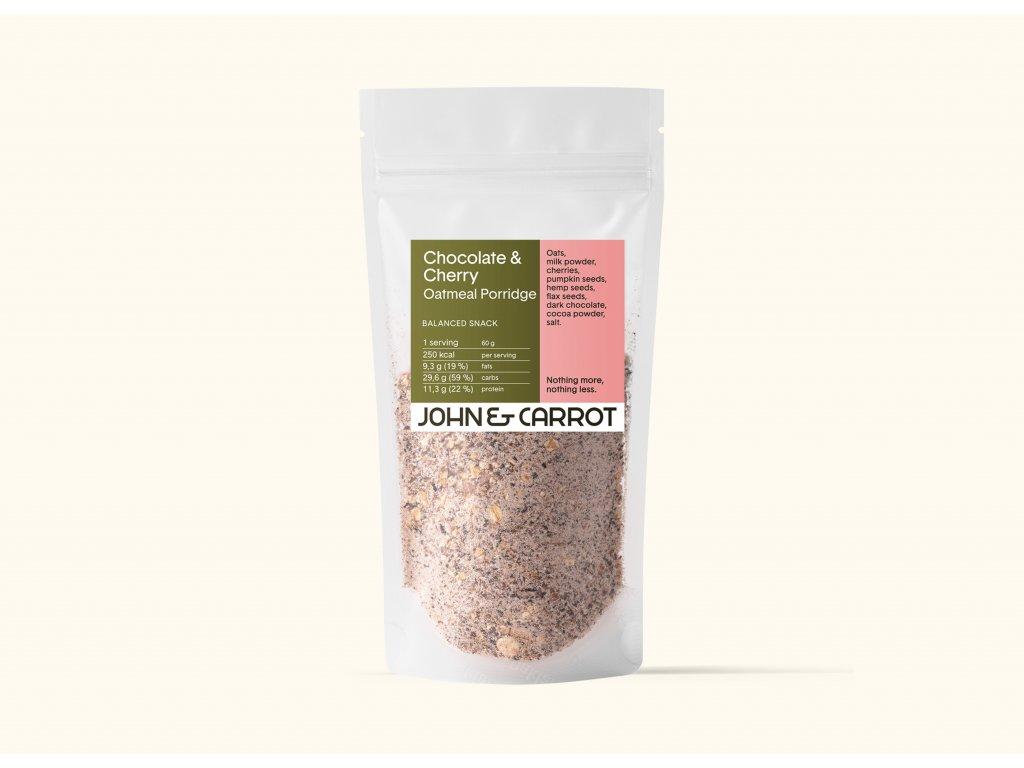 oatmeal 60g@0.5x