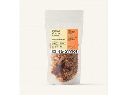 granola 60g@0.5x