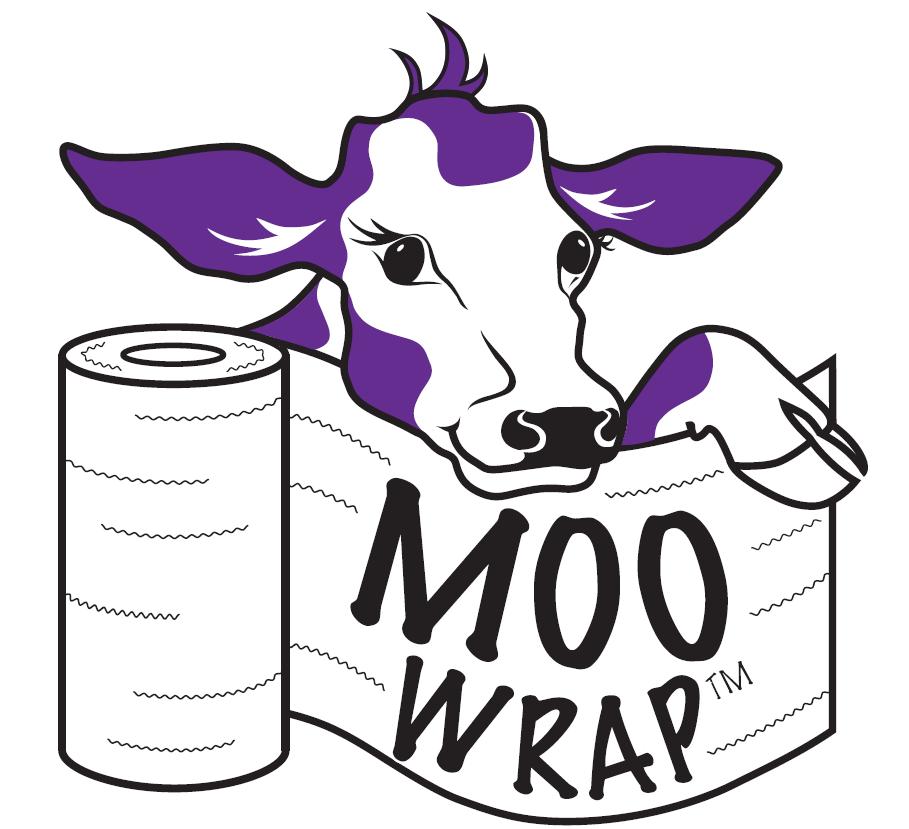 MooWrap