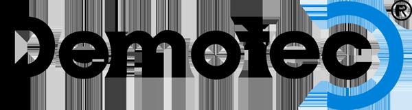 demotec-logo