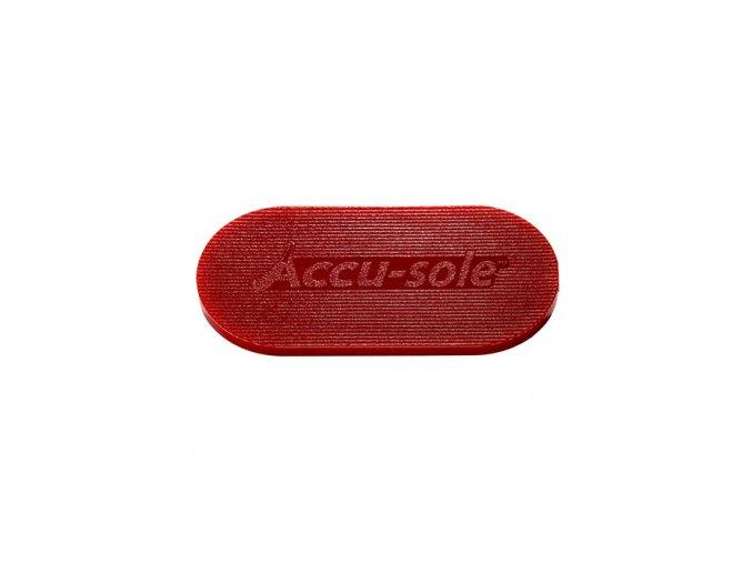 Accu sole for web 1