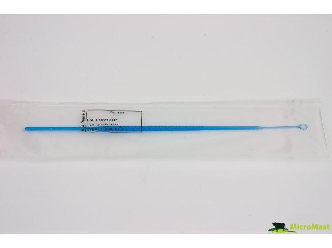 Klička DSC 0067,1