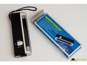 UV lampa příruční DSC 0097,1