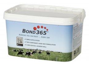 BOND365 Pail No handle