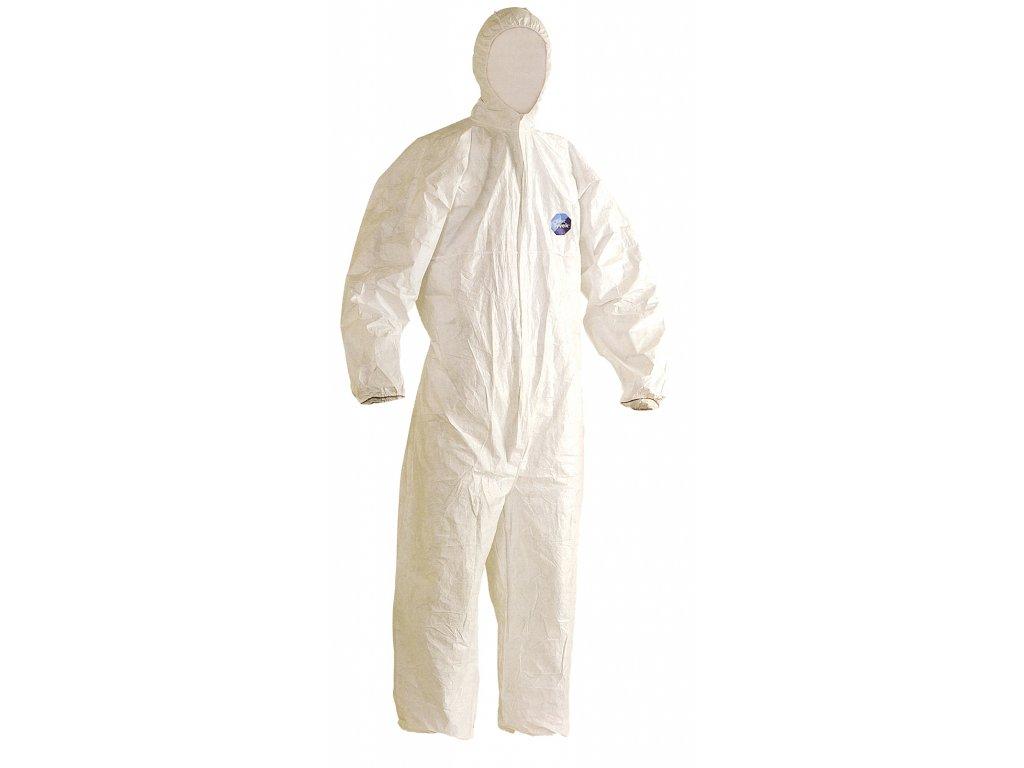 Ochranný oblek TYVEK CLASSIC PLUS
