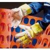 Pracovní rukavice kombinované CURLEW