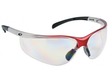 Ochranné brýle ROZELLE I-SPECTOR čiré