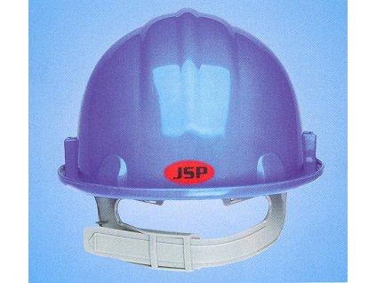 Přilba ochranná JSP MK3