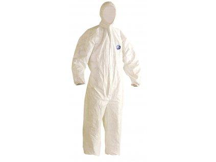 Ochranný oblek TYVEK Pro.Tech Classic