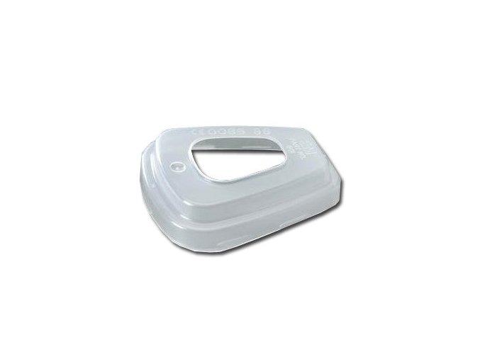 Držák filtrů 3M 501