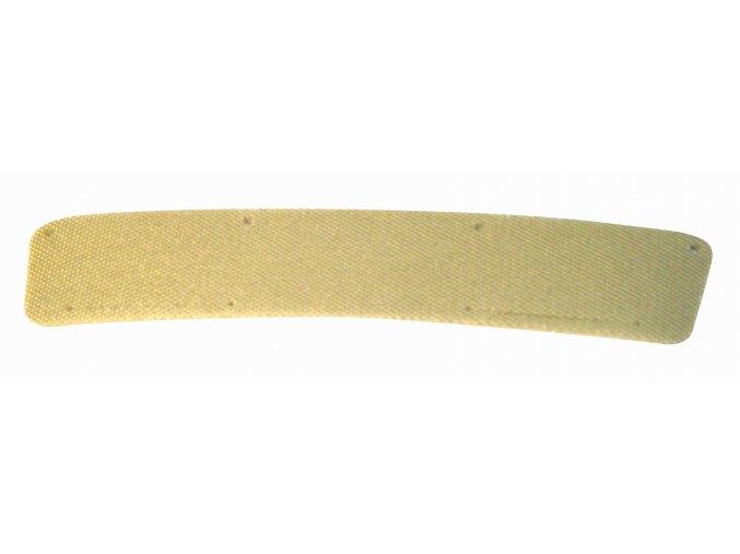 Potní páska k přilbě LAS S17
