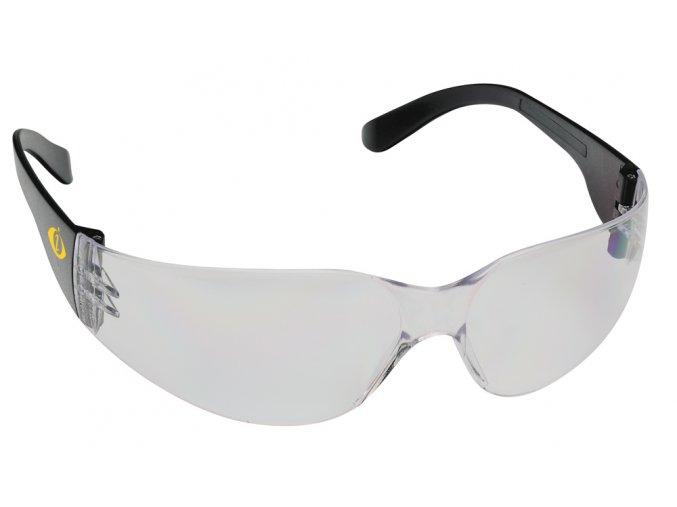 Ochranné brýle ARTILUX I-SPECTOR čiré