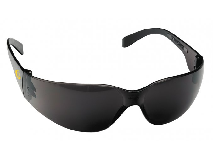 Ochranné brýle ARTILUX I-SPECTOR kouřové