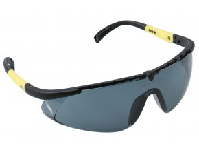 Ochranné brýle VERNON I-SPECTOR kouřové