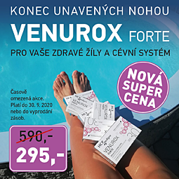 Venurox