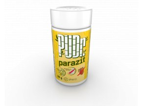 PudrParazzit 30g 138x63mm A 2