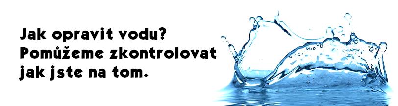 jak-opravit-vodu_1