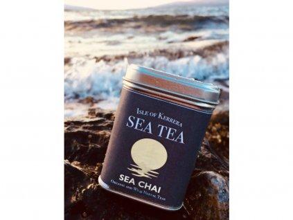 Mořský čaj
