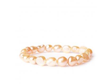 Naramok Riecne perly marhulove