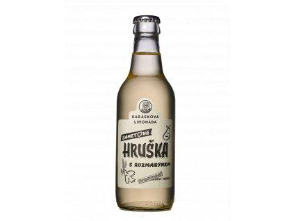 hruska1low
