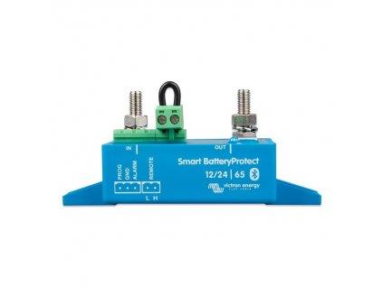odpojovač baterie BP 65 01