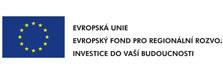 Evropský fond pro regionální rozvoj
