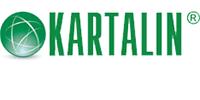 Kartalin-A