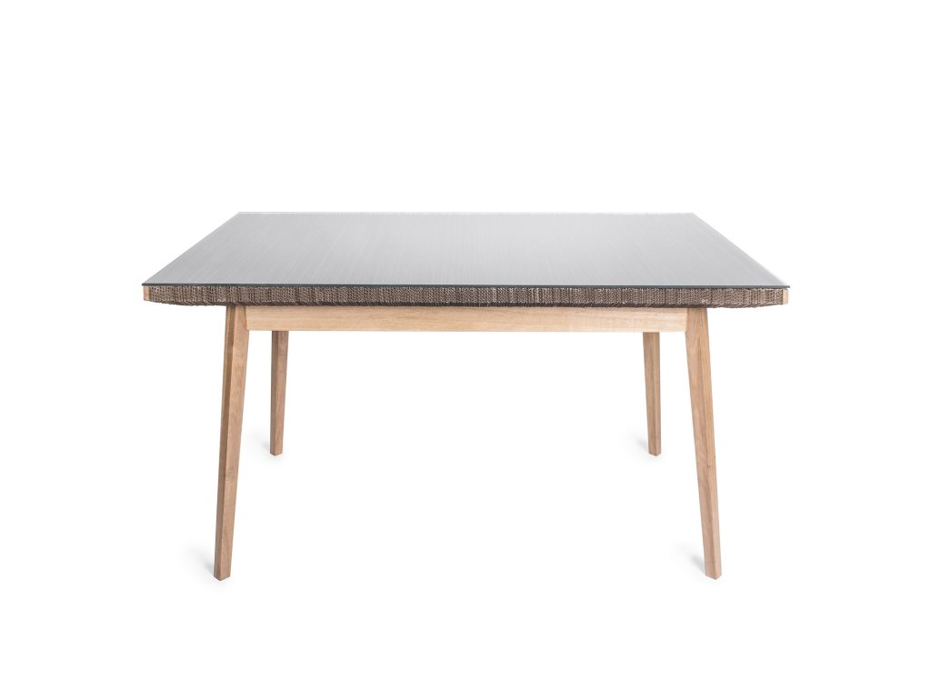 Kartoons cardboard table 01 1500x1500px