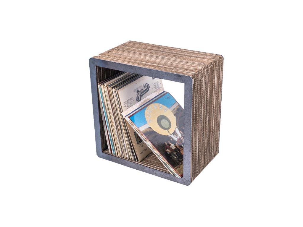 CardCube (D85 0714)