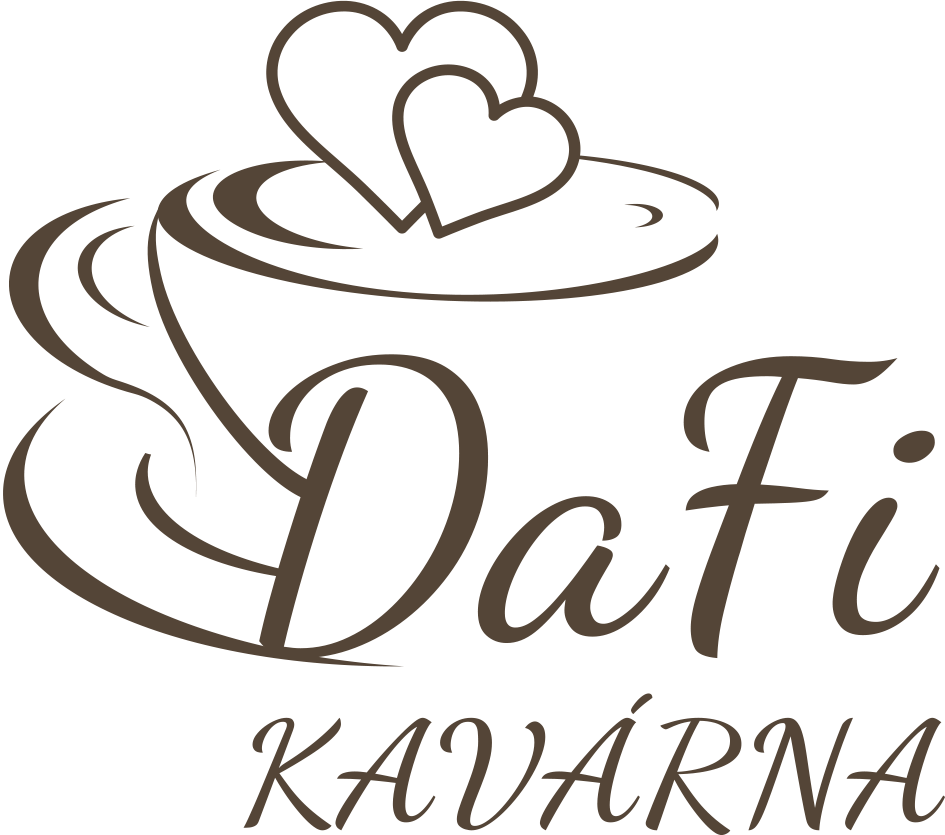 DaFi shop