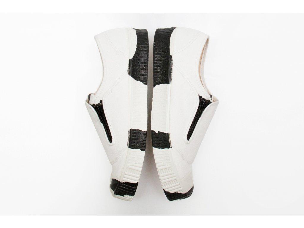 Ziper white2