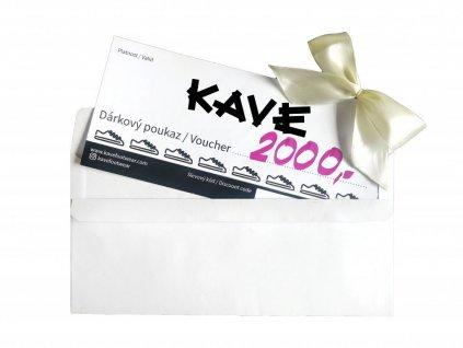 2000 magenta